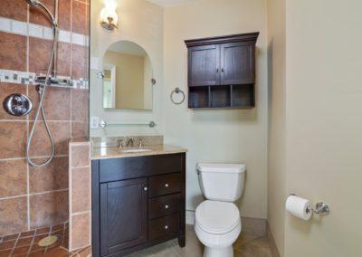 Sanctuary_19_bathroom3