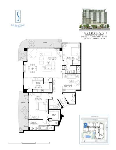 sanctuary-floor-plan-1-1