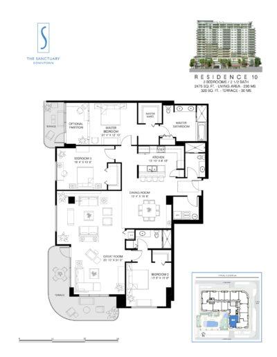 sanctuary-floor-plan-10-1