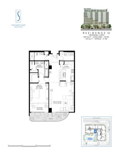 sanctuary-floor-plan-12-1