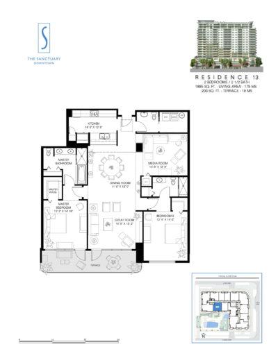 sanctuary-floor-plan-13-1