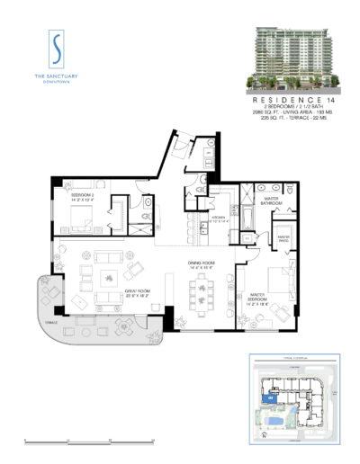 sanctuary-floor-plan-14-1