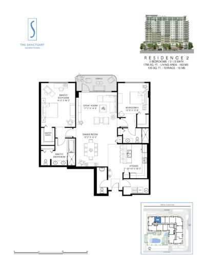 sanctuary-floor-plan-2-1