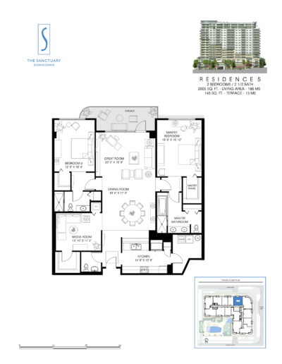 sanctuary-floor-plan-5-1