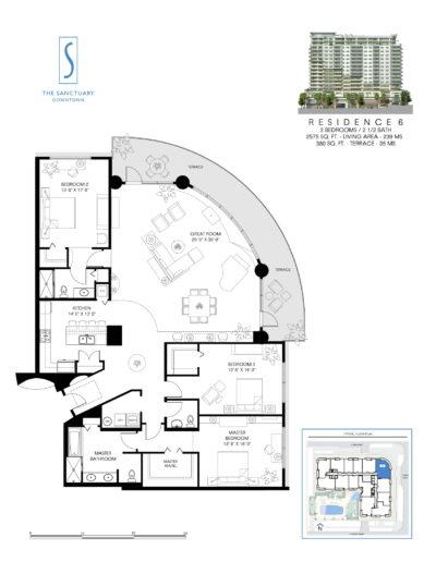 sanctuary-floor-plan-6-1