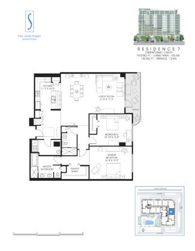 sanctuary-floor-plan-7-1