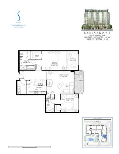 sanctuary-floor-plan-8-1