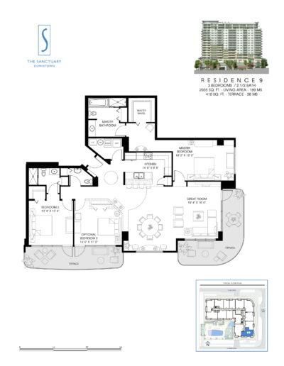 sanctuary-floor-plan-9-1